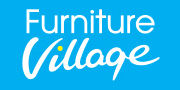 Furniture Village, sofas, chairs, beds and dining room furniture and furnishings.